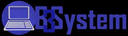 B3 System